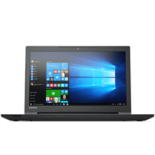 Lenovo V310 Core i7 8GB 1TB 2GB Laptop